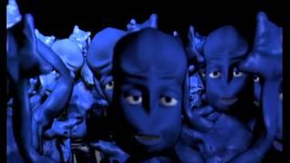Eiffel 65 - Blue (Da Ba Dee) (1999) - OFFICIAL MUSIC VIDEO [HQ]