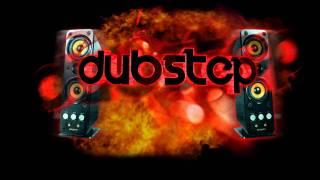 Tiësto vs. Diplo - C'mon (The Pototype Remix)