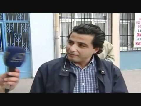 Pamukkale Üniversitesi İnşaat Mühendisliği Mağdurları :)
