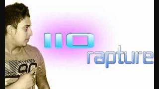 SenzoDeejay - IIO - Rapture (2010 Mix)