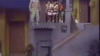 cHAVES-VOCE ME TIRA DO AR.wmv