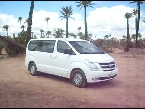 krikich Tours Holidays in Morocco, Tours, Excursions