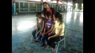 Ikaw Lamang (Still - Hillsong Tagalog) Official Music Video