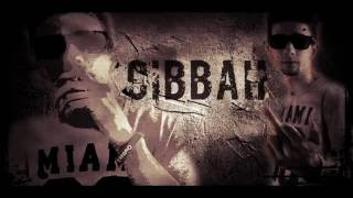 Cibbah - Ez A Stájsz (Official Audio ) 2016
