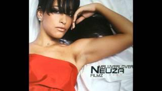 NEW NEUZA ''2011'' Mi Ku Bo