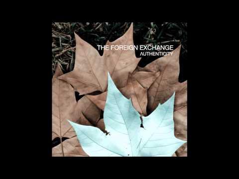 the-foreign-exchange-dont-wait-feat-darien-brockington-lpfan091989