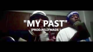 Future Ft Post Malone - My Past (NEW HEAT!!)