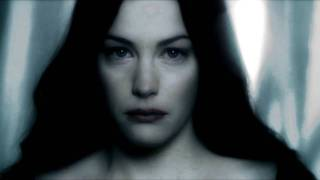 I need the darkness [Tribute to Arwen]