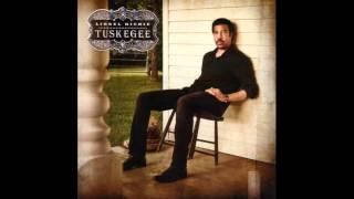 Lionel Richie - Angel (Country Version)