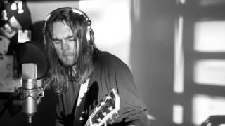 Motorhead - Overkill (voz e guitarra cover)