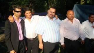 City Boys Trnava - Mi sme chlapci z trnavi