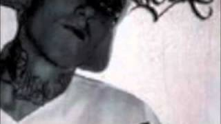Foekus/Joe Bacca-You Ain't Like US