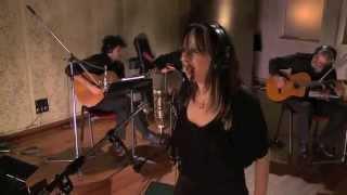 Adriana Varela - Mano A Mano