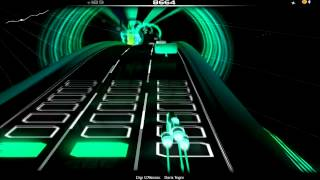 Digi G'Alessio - Darix Togni (Audiosurf)