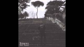 Carl Brave - Occhi Spillati