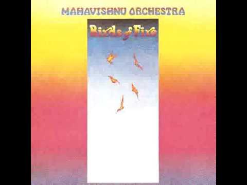 mahavishnu-orchestra-miles-beyond-matias-de-la-iglesia