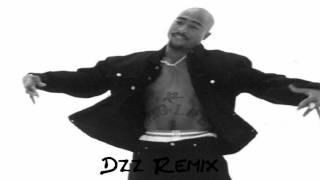 2Pac Feat.Kurupt - Still Ballin (Dzz Remix)
