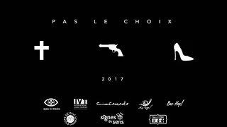 Soirée de présentation du film « Pas le choix » à Lille