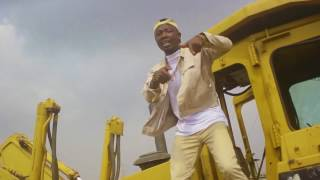 iDEAS  Straight Up Ft Kwame Yesu Official Video (Dir By Babel)   Copy