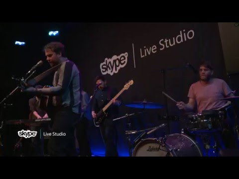 frightened-rabbit-an-otherwise-disappointing-life-1019-kink-skype-live-studio
