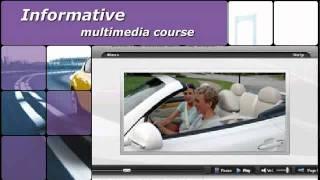 DMV Online Practice Permit Test