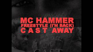 MC Hammer remix Rick Ross feat C.A aka Pro Status
