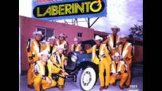 Laberinto - Infiel.wmv