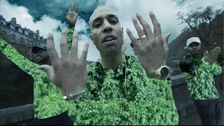 Bizzey & Yung Felix - Doe Je Dans ft. Adje, Jozo & YOUNGBAEKANSIE (prod. Yung Felix x Bizzey)
