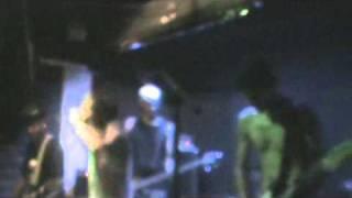 Crew370 - Uma carta (Live) Signos Pub