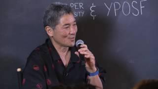 G. Kawasaki on Startups