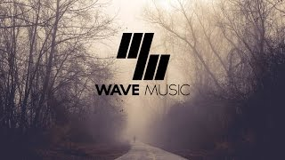 Crywolf ft. Emalyn - Whisper (Two Ways Remix)