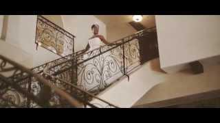 Jaszmin + Louis Wedding Music Video