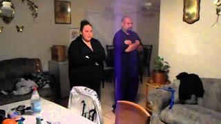 Elida Rodriguez Story Part 1
