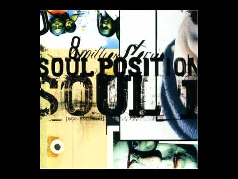 soul-position-1-love-cogito2197
