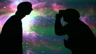 Hologram Lo (1995) X Lomepal X Caballero - Ma Réussite