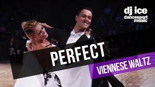 VIENNESE WALTZ | Dj Ice - Perfect (Ed Sheeran Cover)