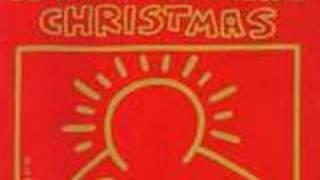 Run DMC- Christmas Is