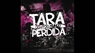 Tara Perdida - Lisboa (Com Tim - Xutos & Pontapés) [2013] HD