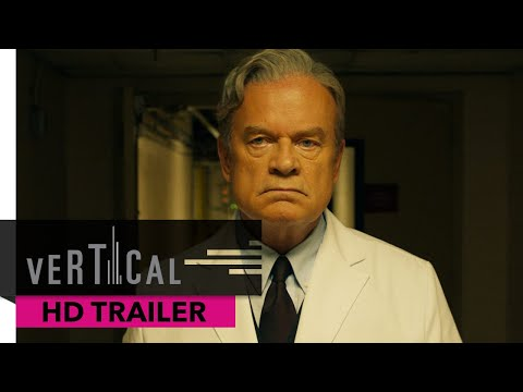 The God Committee   Official Trailer (HD)   Vertical Entertainment