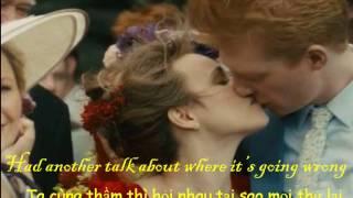 [Lyrics + Vietsub] - Harry Styles- Sweet Creature