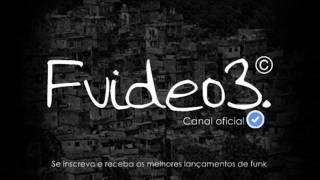 MC G7, MC Flavinho e MC Magrinho - Vem Mamando (DJ Caaio Doog)