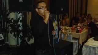 """Raip Isufi-live """"Or pampur tu kputshin telat"""""""