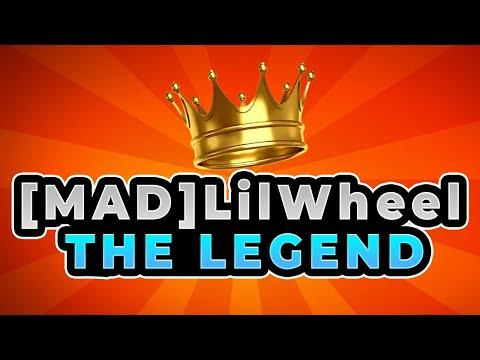 HIGHLIGHTS on Last Monday arena push Raid Shadow Legends [LilWheel:The Final Boss]