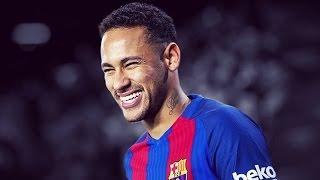 Neymar Jr [Rap] | Dime Quien Amas De Verdad  | 2017 ᴴᴰ