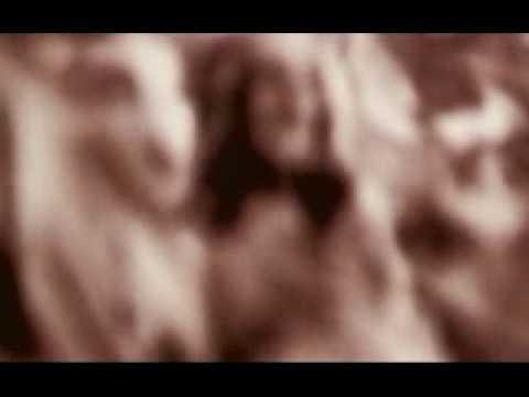 Clean de This Beautiful Mess Letra y Video