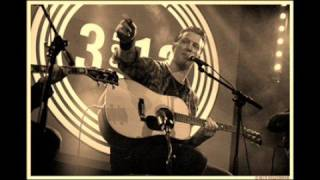 Queens of the Stone Age - In the Fade (Live on WFNX Radio)