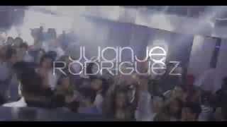 JuanJe Rodriguez X Cavalli Club Banus Summer 2015