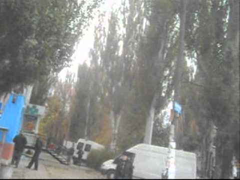 03.11.2011 Zaporizhzhya.Ukraine..wmv
