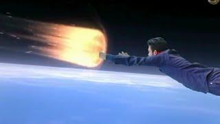 MR. SAINI VINES || MAGIC VIDEO ||  green screen magic effect