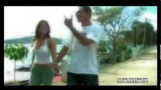 Nigga - voy a olvidarte (VIDEO OFICIAL)